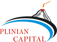 Welcome to plinian Capital